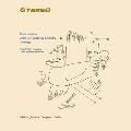 芥川也寸志: 交響曲第1番, 交響三章, 弦楽のための3楽章<タワーレコード限定>