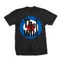 The Who Classic Target Tシャツ Mサイズ