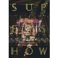 SUPER JUNIOR WORLD TOUR SUPER SHOW7 IN JAPAN [2Blu-ray Disc+PHOTO BOOK]<初回生産限定版>