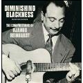 Diminishing Blackness - The Compositions Of Django Reinhardt