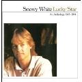 Lucky Star: An Anthology 1983-1994 Boxset