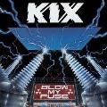 Blow My Fuse<限定盤> CD