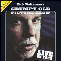 Grumpy Old Picture Show [2CD+DVD]