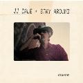 Stay Around [2LP+CD]