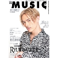 MUSIQ? SPECIAL OUT of MUSIC Vol.72