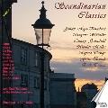 Scandinavian Classics Vol.4
