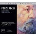 Penderecki: Symphony No.3