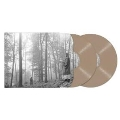 """folklore (1. The """"in the trees"""" Edition Deluxe Vinyl)"""