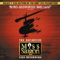 Miss Saigon London 2014: Original Cast (Highlights Version)