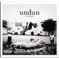 Undun (Black Vinyl)