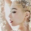 Lips On Lips: 1st EP<台湾盤>