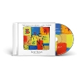Barcelona (New Orchestrated Version) CD
