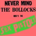 Never Mind The Bollocks Here's The Sex Pistols<Pink Vinyl>