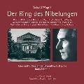 ワーグナー: 楽劇「ニーベルングの指環」 全曲