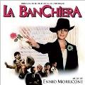 La Banchiera<初回生産限定盤>