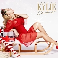Kylie Christmas: Deluxe Edition [CD+DVD]