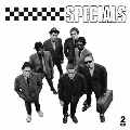 The Specials: Special Edition