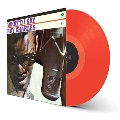 What'd I Say (Orange Vinyl)<限定盤>