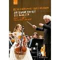 Live at Festspielhaus Baden-Baden 2014