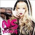 Neo Spirit : NS Yoon-G Mini Album Vol.1