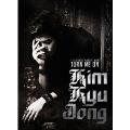 Turn Me On : Kim Kyu Jong Mini Album Vol. 1