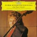 Dvorak: Concerto for Cello Op.104