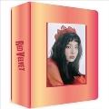 Photocard Collect Book (Seulgi)