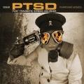 P.T.S.D.: Post Traumatic Stress Disorder