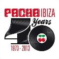 Pacha Ibiza 40 Years: 1973-2013