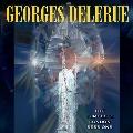 Georges Delerue London Session