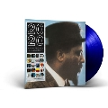 Monk's Dream<Blue Vinyl>