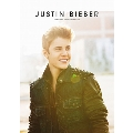 Justin Bieber / 2014 Calendar (Danilo)