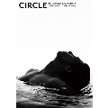 山下智久 写真集 Circle