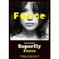 Superfly 「Force」 バンド・スコア