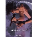 JIN AKANISHI 5th ANNIVERSARY BEST LIVE DVD BOOK [BOOK+DVD]