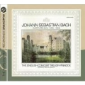 J.S.Bach: 4 Orchestral Suites -Overtures BWV.1066 - BWV.1069 (1979) / Trevor Pinnock(cond), English Concert