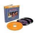 Verdi: Rigoletto [2CD+Blu-ray Audio]<限定盤>