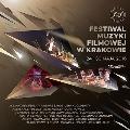 Film Music Festival Krakow-2016