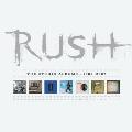 The Studio Albums 1989-2007<初回生産限定盤>