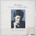 Then Again : The David Sanborn Anthology