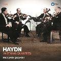 ハイドン: 29の弦楽四重奏曲集<限定盤>