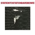 Station To Station: 2016 Remastered Version 180 Gram Vinyl