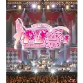 指原莉乃プロデュース 第一回ゆび祭り~アイドル臨時総会~<初回限定ホログラムジャケット仕様>