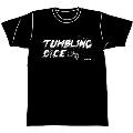 ダイスをころがせ2 セプテンバーミー T-shirt/Sサイズ