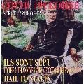 Prokofiev: Ils Sont Sept Op.30, To The 20th Anniversary of October Revolution Op.74, etc