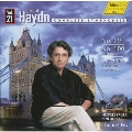 "Haydn: Complete Symphonies Vol.21 - No.99, No.100, Overture from ""L'Incontro Improvviso"""