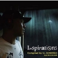 Inspirations Compiled By Ill-Bosstino from Tha Blue Herb