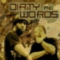 DIRTY WORDS<数量限定盤>