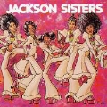 Jackson Sisters (Color)