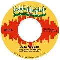 Jazz Reggae / Jazz Reggae Version